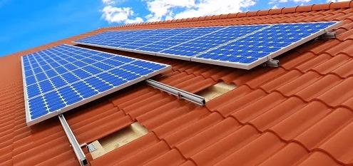 제대로 된 태양광 패널 시공 업체가 나왔으면 하는 바램입니다 Joonnoh S Blog